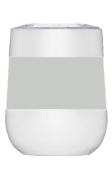 Insulated Steel Wine 9oz